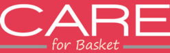 Care for Basket